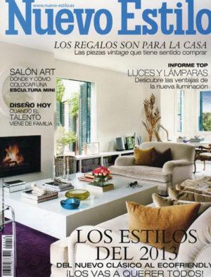 11.nuevoestilo-n416-noviembre2012-1