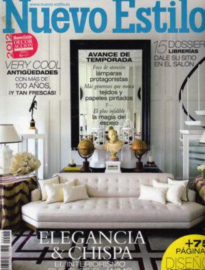 8.nuevoestilo-n415-octubre2012-1